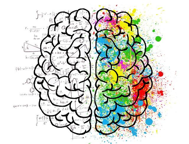 Mozkové příhodě lze předcházet