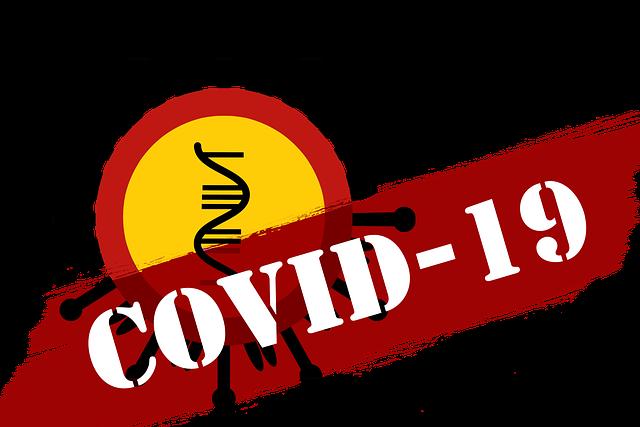 Nemocnice znovu objednává pendlery k PCR vyšetření