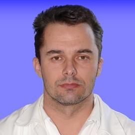 M. Zbořil