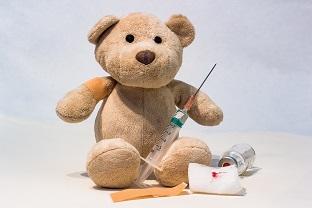 Proč se nechat očkovat